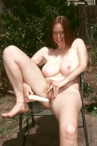 Mature big boobs new tube